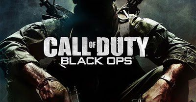 Les meilleurs classes de call of duty black ops