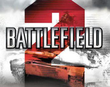 BattleField 2 - jeux gratuit