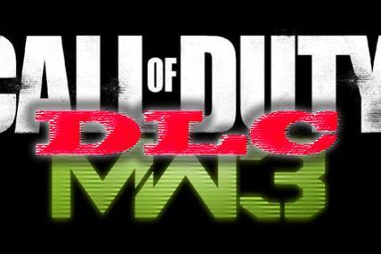 Prochaine DLC Mw3 prèvue le 24 janvier pour les membres élite