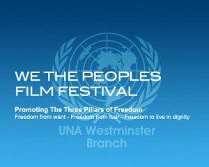 WeThePeoples Film Festival