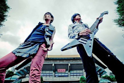 [News] GRANRODEO New Single : Can do