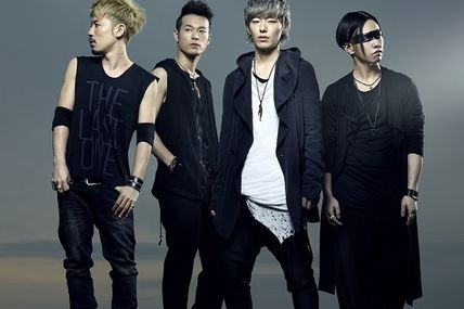 [News] SPYAIR New Single : 虹 (Niji) with New Look
