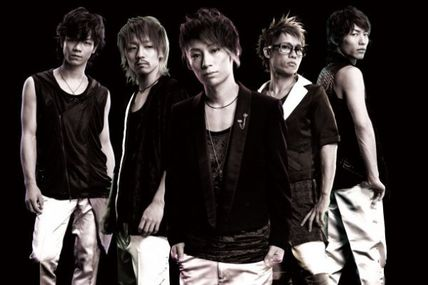 [News] UVERworld - MONDO PIECE Report