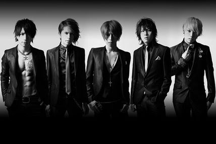 [News] ViViD - ANSWER, Covers Full