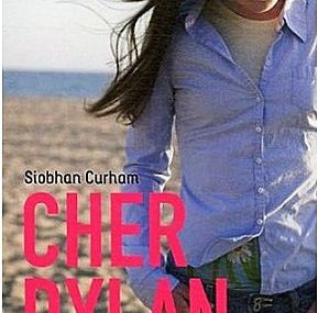 Cher Dylan de Siobhan Curham ♪ Dear My friend ♪