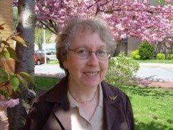 Une interview de Susan Beth Pfeffer pour le blog !