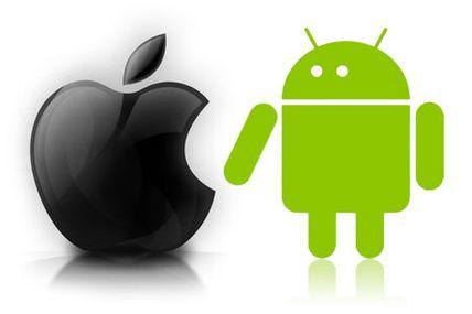 [SmartPhone] Testez des applications en gagnant de l'argent