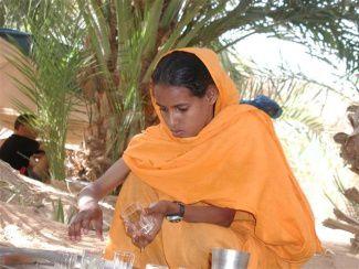 Marie Ndiaye trois femmes puissantes