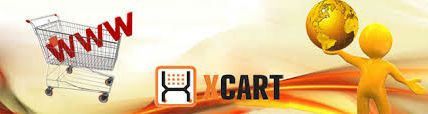 It's now X-tremely easy to promote and market your online business with X-Cart Development
