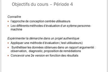 http://slideplayer.fr/slide/3009729/#.VyDvxsAdURg.google_plusone_share