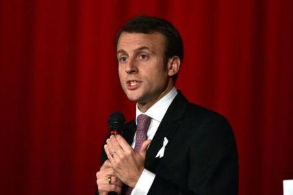 Les français doivent se préparer à une baisse de leur salaire