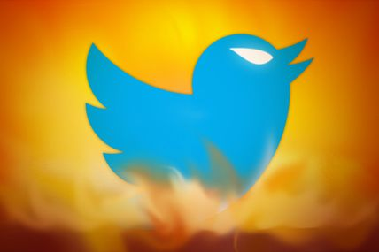Twitter Wants to Start Tracking You on the Web,...
