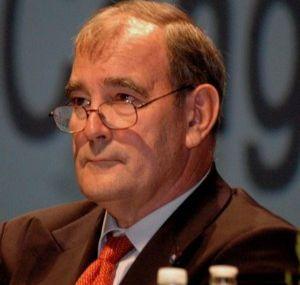 Un ex-préfet condamné pour injures racistes