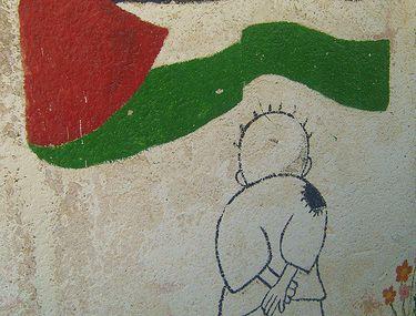 MSRPP - Marche pour Gaza - 27 Décembre 2009