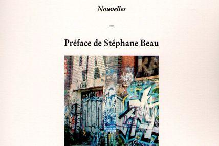 """Les Perdants"" de notre ursidé Philippe Ayraud"