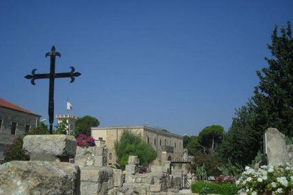 Les évêques : gardiens de la Foi ou protecteurs prosélytes des autres cultes ?