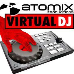 Télécharger gratuitement Virtual DJ (Excellent logiciel pour Disc-Jockey)