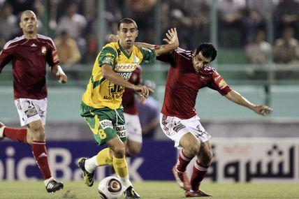 CAF/ La JSK jouera contre ASC Tevraghzina (Mauritanie) ou AS Real (Mali) au 16e de finale