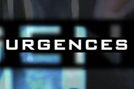 Visite aux urgences ...