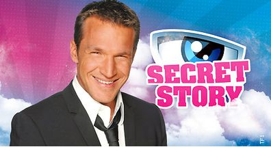 Secret Story : La quotidienne du 29 Mai (Video)