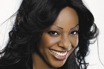 Ferme Célébrités : Miss Dominique rejoint le casting !
