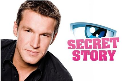 Secret Story : La quotidienne du 28 Aout (Replay)