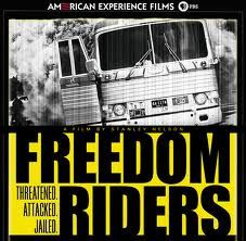 291 - Les Freedom Riders : une page noire