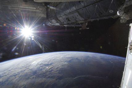 La vie dans l'Univers: nous sommes à un tournant de notre civilisation