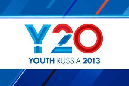 Youth 20