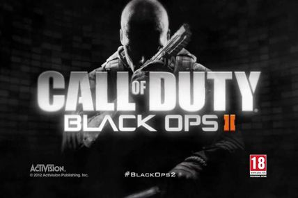 Call of Duty Black Ops 2 Armes / Modes / Atouts / Multijoueur Informations (COD9)
