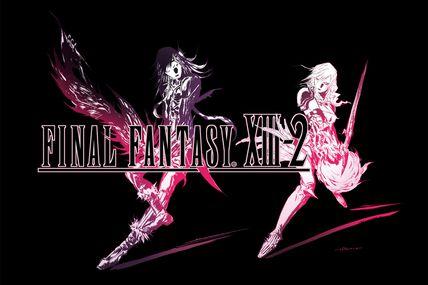 Final Fantasy XIII - Astuce Pour battre Les Adamankhélones et