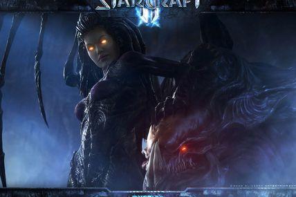 """Vidéo Découverte Starcraft 2 - Le mode """"Défi"""" + astuces"""