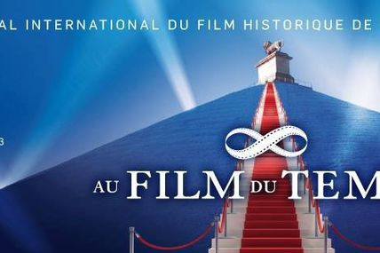 Programmation AU FILM DU TEMPS