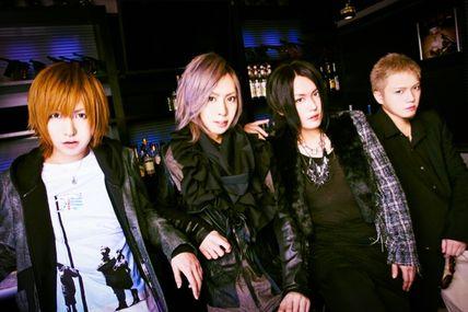 [News] AYABIE New Member Keyboard : Taito