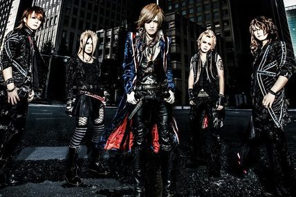 [News] BORN Two News Singles : HONESTY / MOTHER & New DVD Live : BORN THIS WAY~LIVE & DOCUMENT from TOUR 2013「Devilish of the PUNK」~