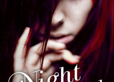 Night School de C.J. Daugherty ♪ Secret ♪