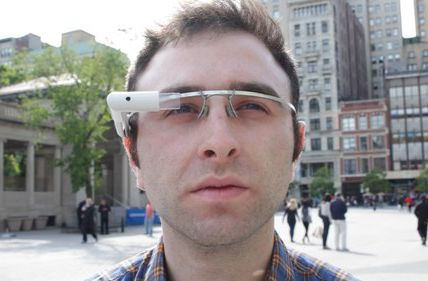 Google Glass Photographer http://t.co/1oIRMNvpSP