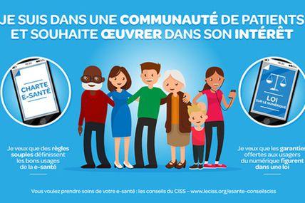 Le numérique au service des communautés de...