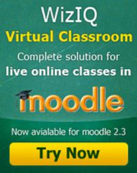 New Moodle Mobile App for Android: Moodle for...