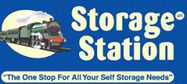How to access your self storage unit | Social Collection