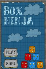 Download #Doodle Boxes #iPhone #Game Source Code...