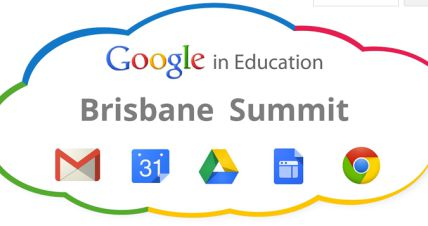 #Google #Apps and #Chromebooks – lots to think...