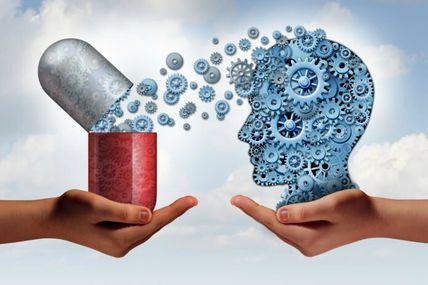 Ces médicaments causeraient la perte de mémoire
