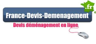 France demenagement (@demenager75) posted a photo on Twitter