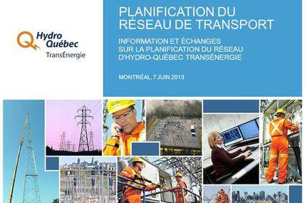 """Présentation """"Les initiateurs du réseau Jean-Claude PERREAUDominique LERY."""""""