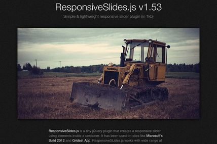 85 Top Responsive Web Design Tools