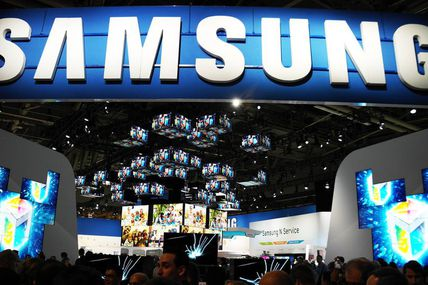 What to Expect at the Samsung Galaxy S IV Launch