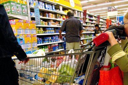 Produits de consommation courante toxiques