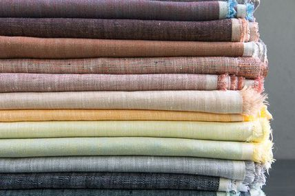 New Fabric Collectio