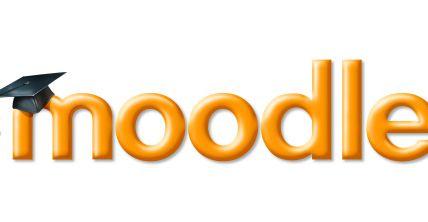 El Rincón del Software: Instalación de Moodle...